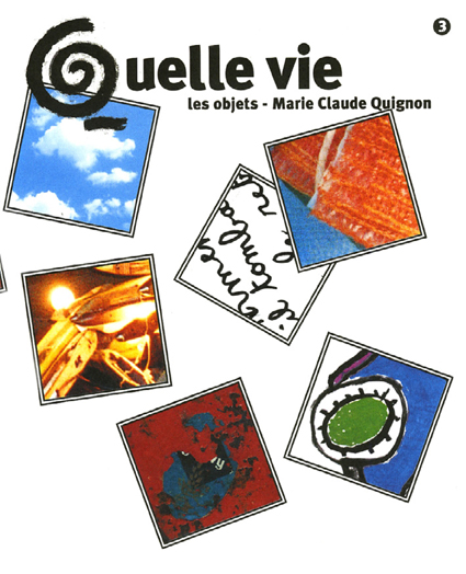 QuelleVie03-couv