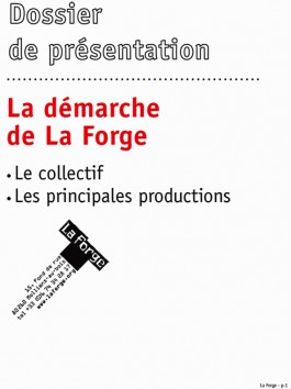 Demarche_Productions_LaForge-1