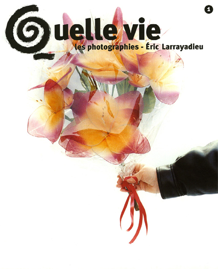 QuelleVie01-couv