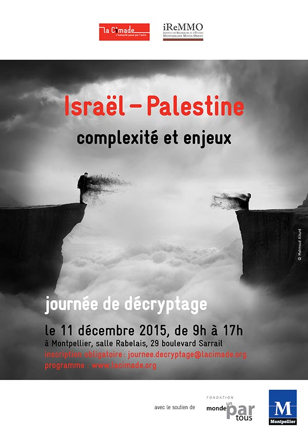 IP_11dec2015_AfficheA3