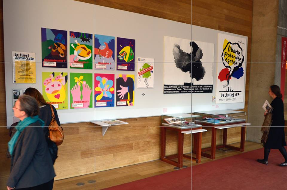 expo_graphisme_bnf_2